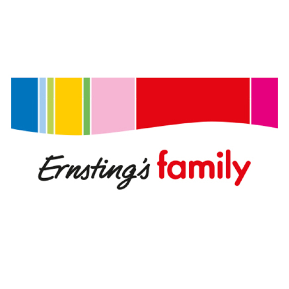 Logo Enrstings Family